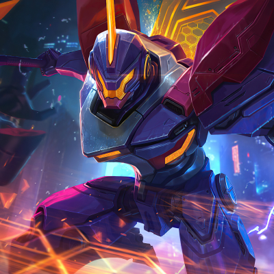 Avatar ID: 248764