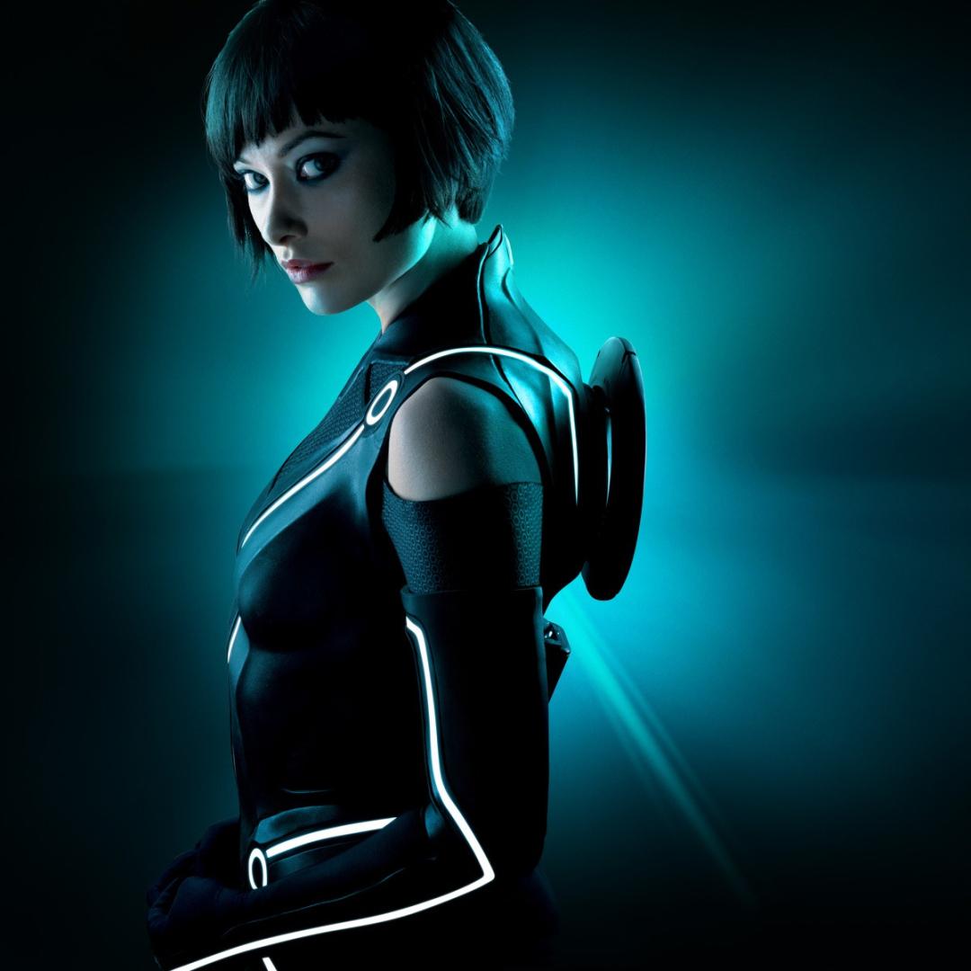 Avatar ID: 248841