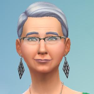 Avatar ID: 248923