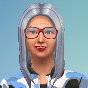 Avatar ID: 248925