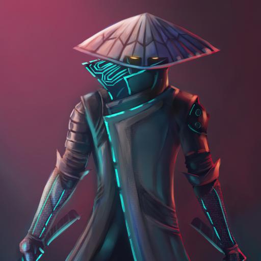 Avatar ID: 248955