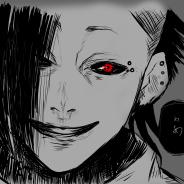 Avatar ID: 248979