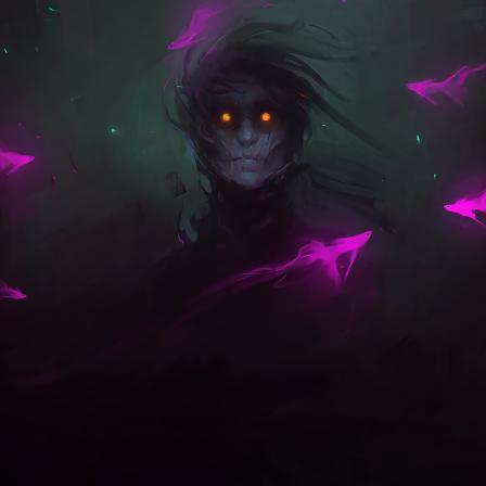 Avatar ID: 248028