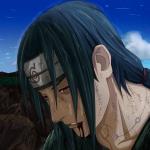 Avatar ID: 248126