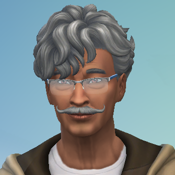 Avatar ID: 248182