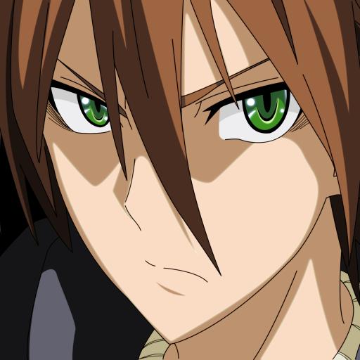 Avatar ID: 248206