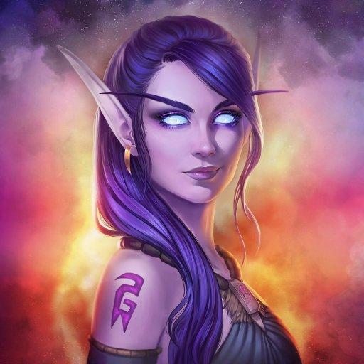 Avatar ID: 248344