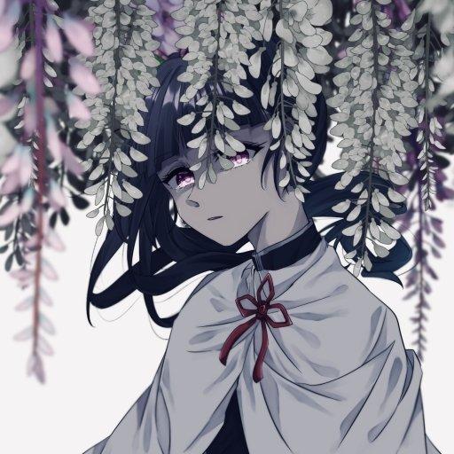 Avatar ID: 248429