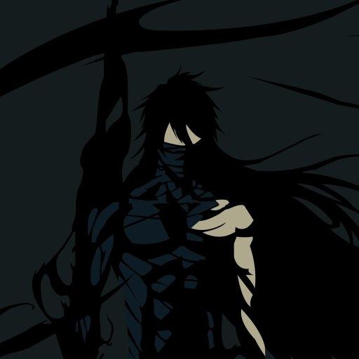 Avatar ID: 248439