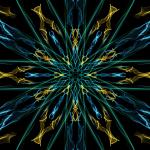 Avatar ID: 24847