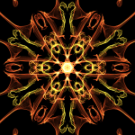 Avatar ID: 24848