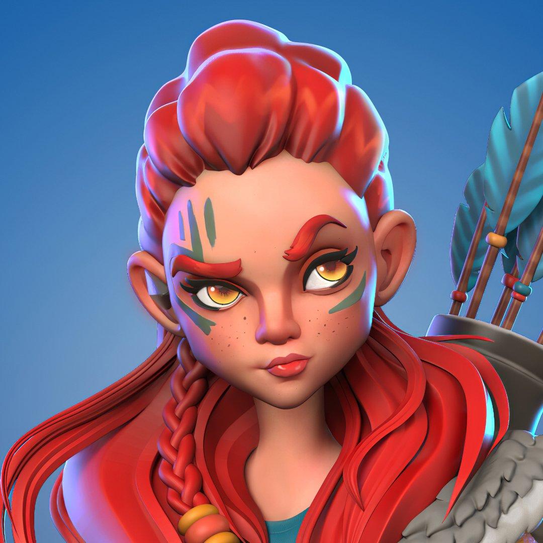 Avatar ID: 248502