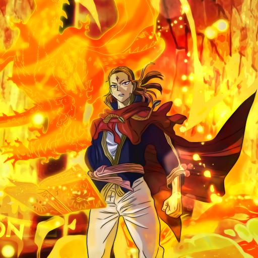 Avatar ID: 248577