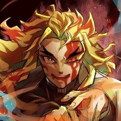 Avatar ID: 248637