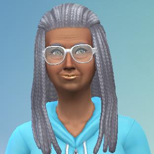 Avatar ID: 248720