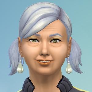 Avatar ID: 248723