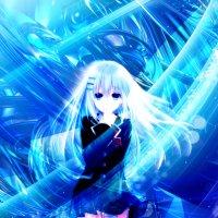 Avatar ID: 248022
