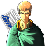 Avatar ID: 248031
