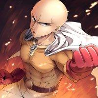 Avatar ID: 248060