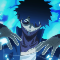 Avatar ID: 248264