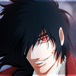 Avatar ID: 248275