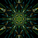 Avatar ID: 24852