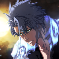 Avatar ID: 248543