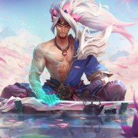 Avatar ID: 248565