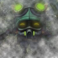 Avatar ID: 248589