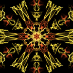 Avatar ID: 24859