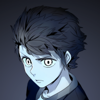 Avatar ID: 248674