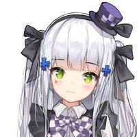 Avatar ID: 248694