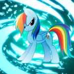 Avatar ID: 248780