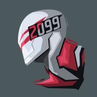 Avatar ID: 248815