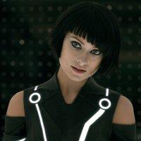 Avatar ID: 248842