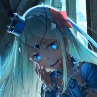 Avatar ID: 248854