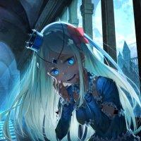 Avatar ID: 248900