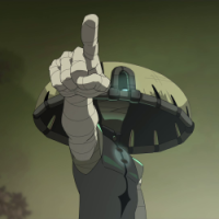 Avatar ID: 248908