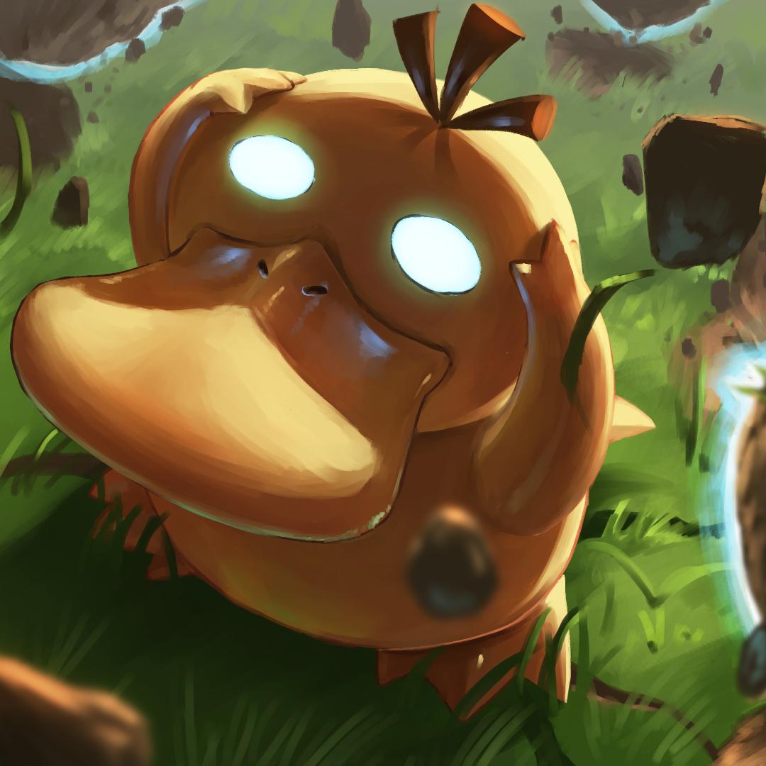 Avatar ID: 249005