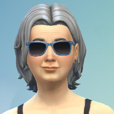 Avatar ID: 249099