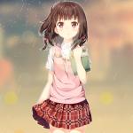 Avatar ID: 249130