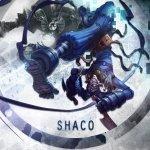 Avatar ID: 24904