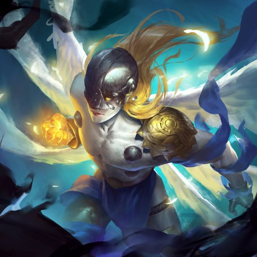 Avatar ID: 249097