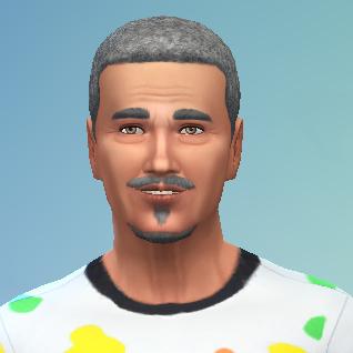 Avatar ID: 249100