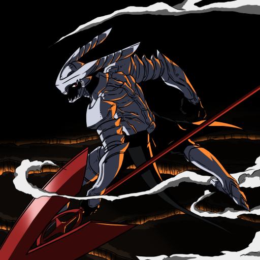 Avatar ID: 249203