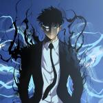 Avatar ID: 249352