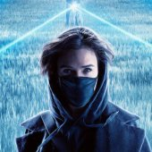 Avatar ID: 249368