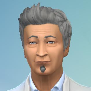Avatar ID: 249533