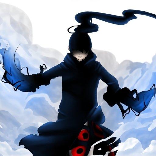 Avatar ID: 249576