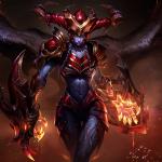 Avatar ID: 24958